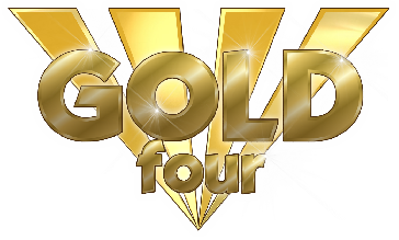 gold-four-a2