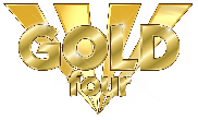 gold-four
